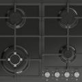 Φούρνοι Αερίου