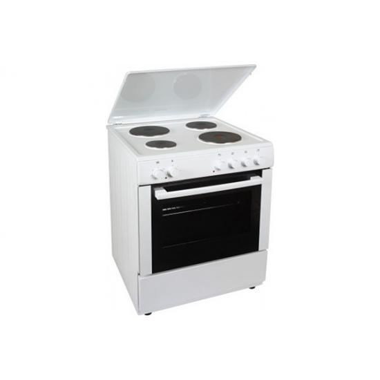 Κουζίνα Εμαγιέ Carad ESW34082N