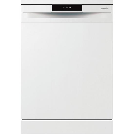 Πλυντήριο Πιάτων Gorenje GS62010W