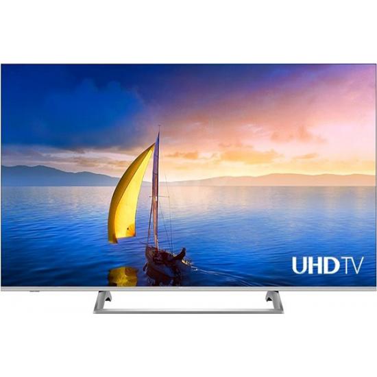 """Τηλεόραση Hisense H43B7500 Smart 4K UHD 43"""""""