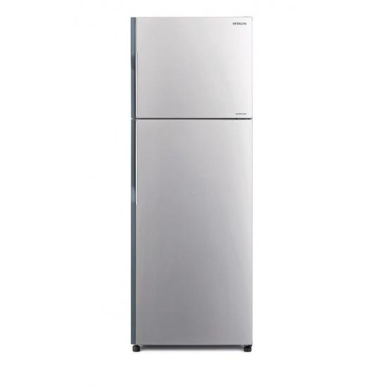 Ψυγείο Δίπορτο Hitachi R-H350PRU4