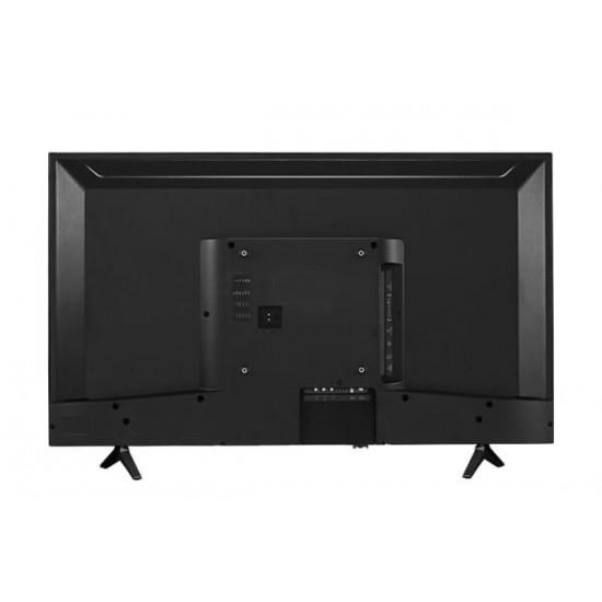 """Τηλεόραση Hisense 32"""" LED HD Ready H32A5100"""