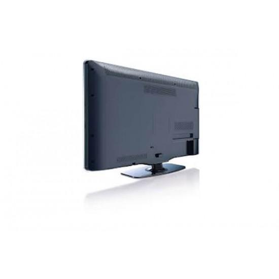 """Τηλεόραση Philips 40"""" LCD Full HD 40PFL5605"""