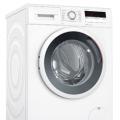 Πλυντήρια Εμπρόσθιας Φόρτωσης