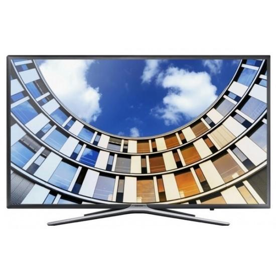 """Τηλεόραση Samsung 43"""" LED Full HD 400 Hz UE43M5502AKXXH"""