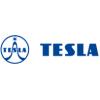 Tesla Electronics