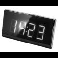 Ρολόγια Ξυπνητήρια