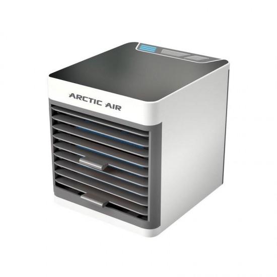Aircooler ARCTIC AIR ULTRA