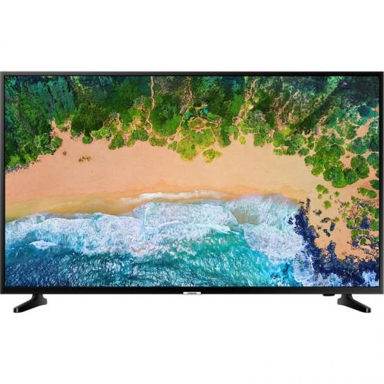 Τηλεόραση Samsung 50NU7022