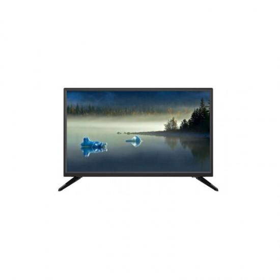 Τηλεόραση WINSTAR EU2982