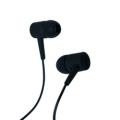 Ακουστικά In Ear
