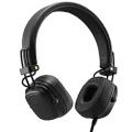 Ακουστικά Κεφαλής