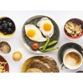 Για το Πρωινό